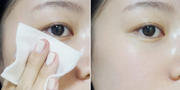 7-Skin-Method