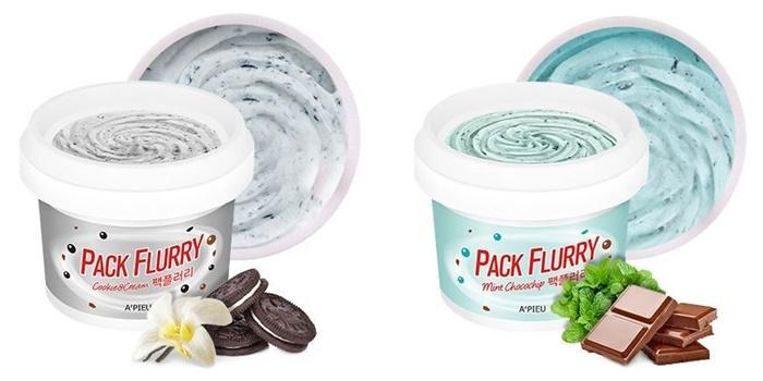 A-PIEU-Pack-Flurry-Textur
