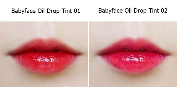 Babyface-Oil-Drop-Tint-01-02