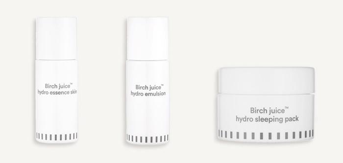 Birch-Juice-Hydro-Program-Travel-Kit