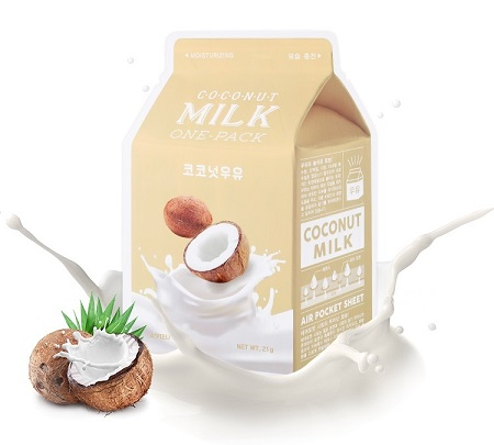 Coconut-Milk-One-Pack