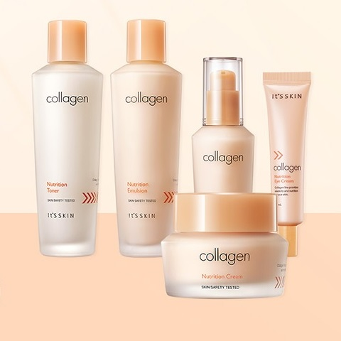 Collagen-Nutrition-Toner