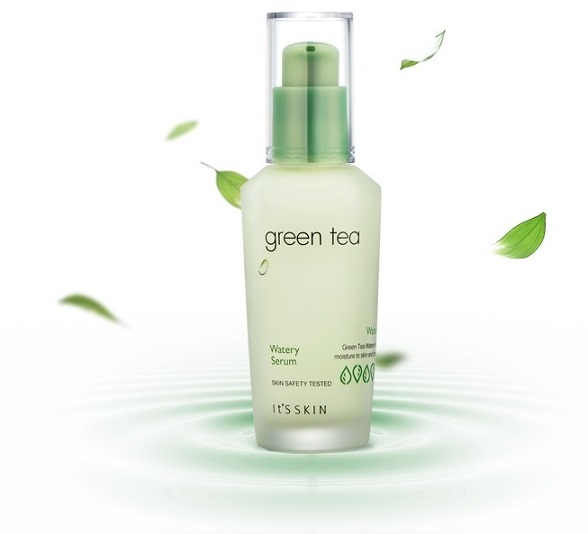 Green-Tea-Watery-Serum