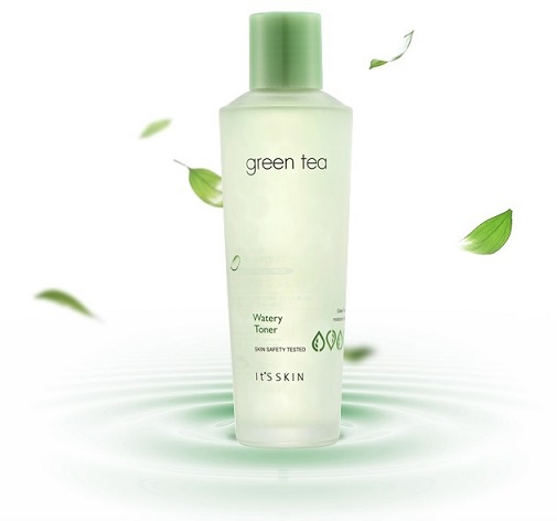 Green-Tea-Watery-Toner