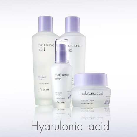 Hyaluronic-Acid-Moisture-Cream