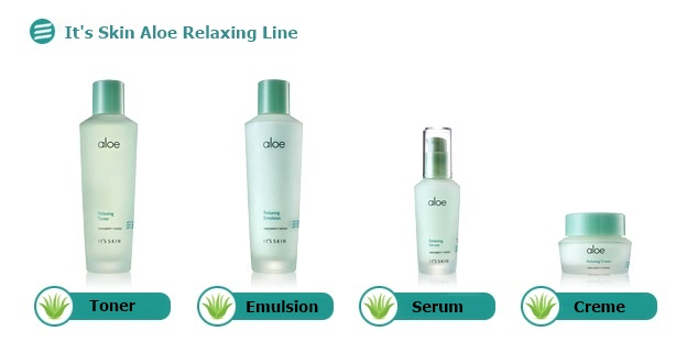 IT-S-SKIN-Aloe-Relaxing-Line