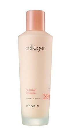 IT-S-SKIN-Collagen-Nutrition-Emulsion