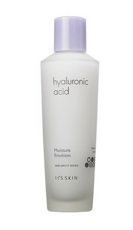 IT-S-SKIN-Hyaluronic-Acid-Moisture-Emulsion