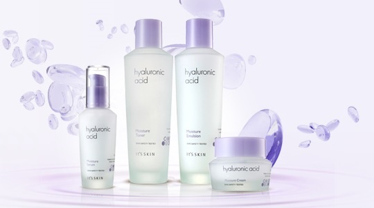 IT-S-SKIN-Hyaluronic-Acid-Moisture-Line-von-See-My-Skin