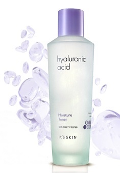 IT-S-SKIN-Hyaluronic-Acid-Moisture-Toner-von-See-My-Skin