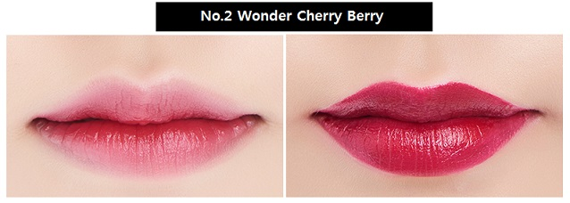 IT-S-SKIN-Jelly-Tong-Tong-Tint-02-Wonder-Cherry-Berry-Textur