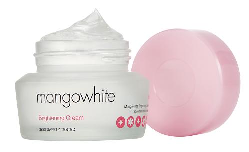 IT-S-SKIN-Mangowhite-Brightening-Cream-Textur-1