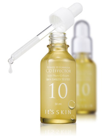 IT-S-SKIN-Power-10-Formula-CO-Effector
