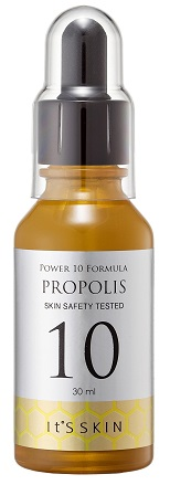 IT-S-SKIN-Power-10-Formula-Propolis