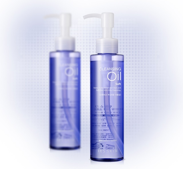 It-s-Skin-Cleansing-Oil-Soft