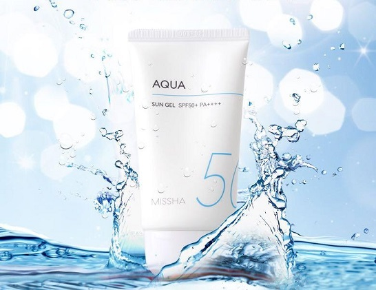 MISSHA-All-Around-Safe-Block-Aqua-Sun-Gel5f58fc5245a0f