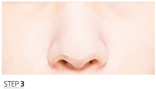 MISSHA-Super-Aqua-Mini-Pore-3-Step-Nose-Patch-3