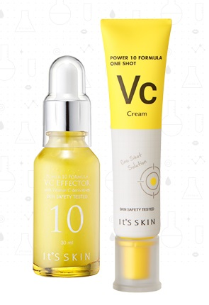 Power-10-Formula-One-Shot-VC-Cream-VC-Effector