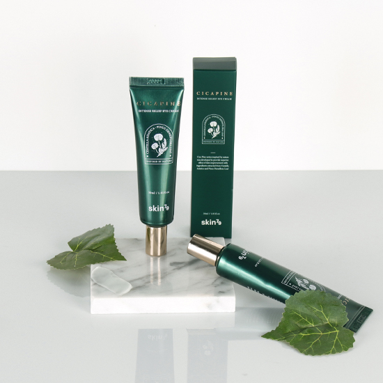SKIN79-Cica-Pine-Intense-Relief-Eye-Cream61002267df78c
