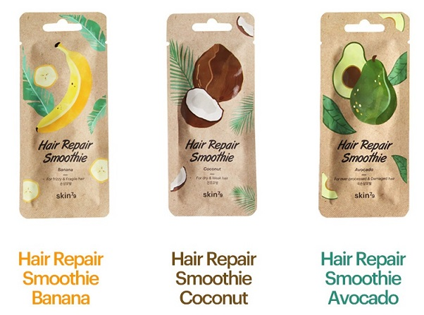 SKIN79-Hair-Repair-Smoothie