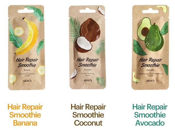 SKIN79-Hair-Repair-Smoothie
