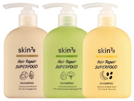 SKIN79-Hair-Repair-Superfood