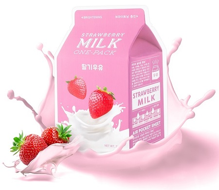 Strawberry-Milk-One-Pack